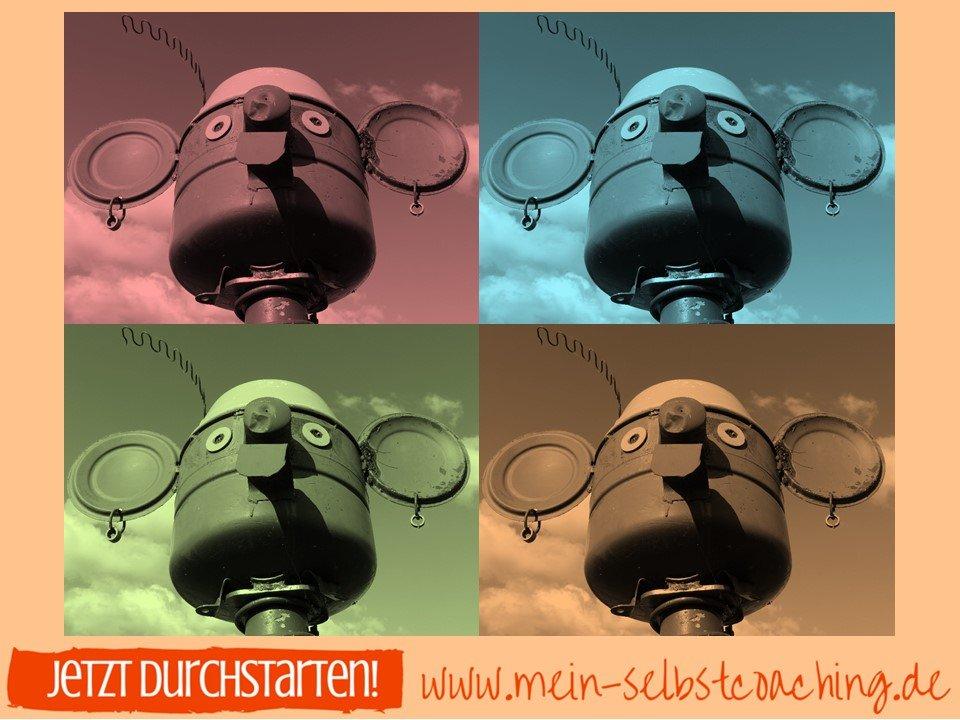 Perfektionist-supertypen-mein-selbstcoaching.de