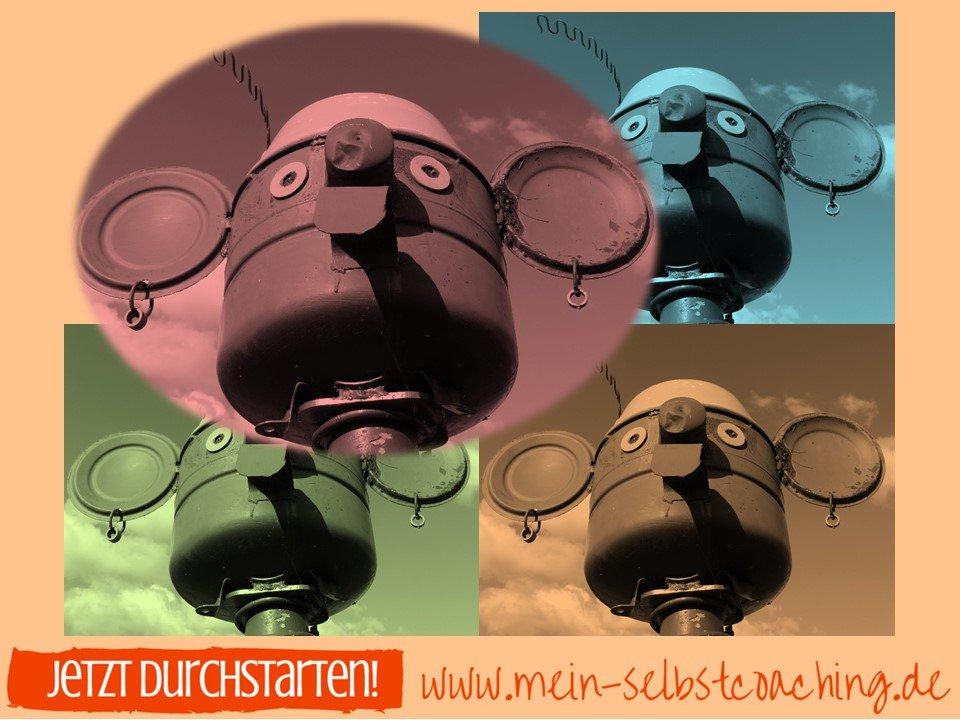perfektionist_mein-selbstcoaching-de